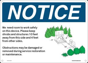 notice_sign